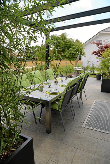 Landschafts und gartenbau ullmann for Landschafts und gartenbau